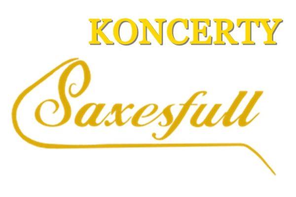 Audycje muzyczne w m-cu Październik 2011r.
