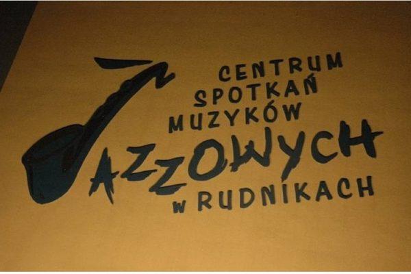 Festiwal w Rudnikach 2010